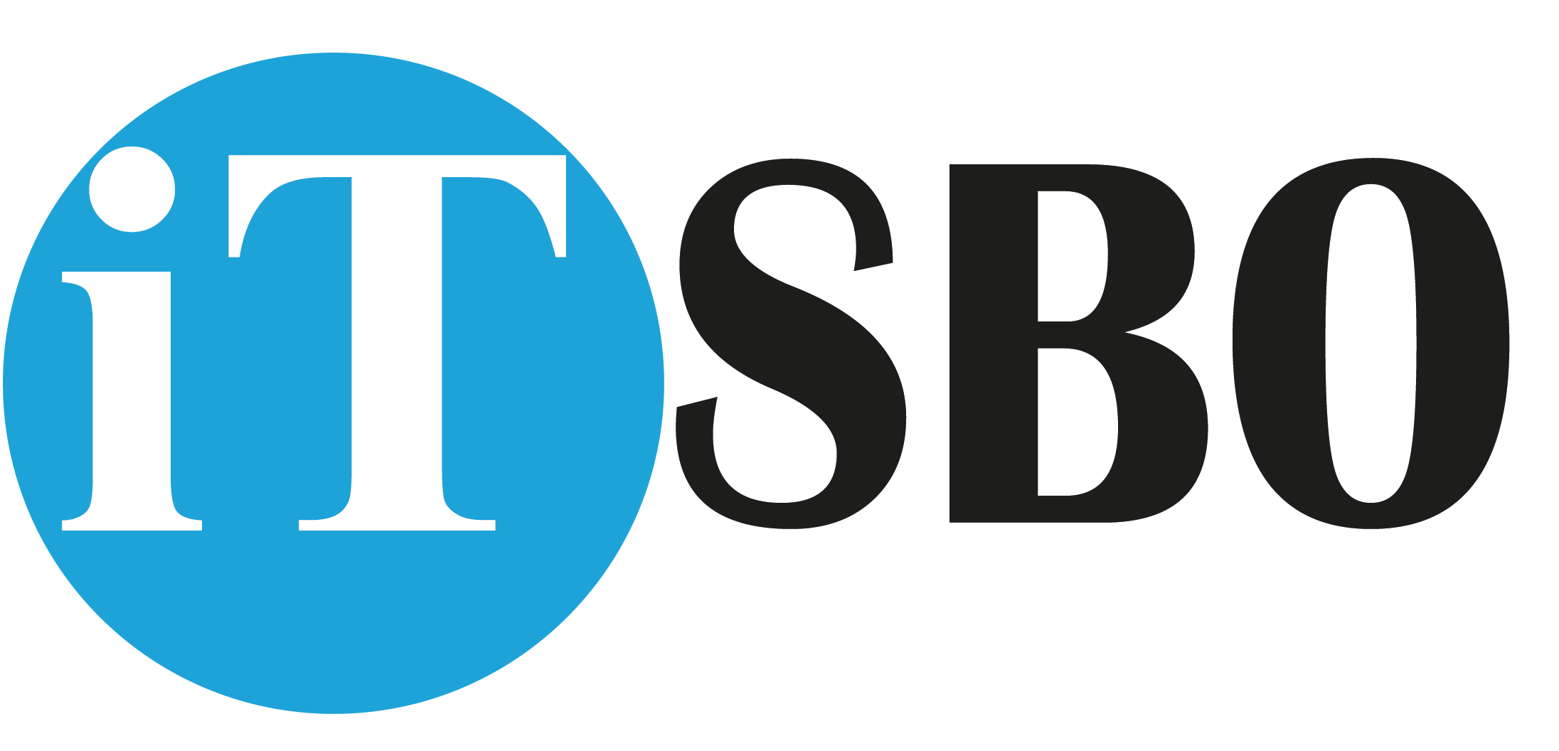 IT-SBO Logo